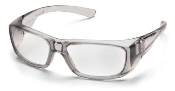 gafas de seguridad para lentes de formula pyramex emerge
