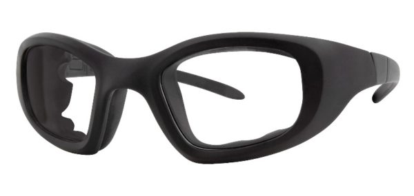 gafas de seguridad para lentes formulados pentax maxim air seal
