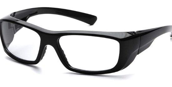 gafas de seguridad para lentes de for