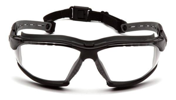 gafas de seguridad pyramex isotope