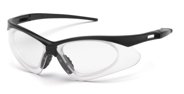 gafas de seguridad industrial para lentes gafas de seguridad para lentes formulados