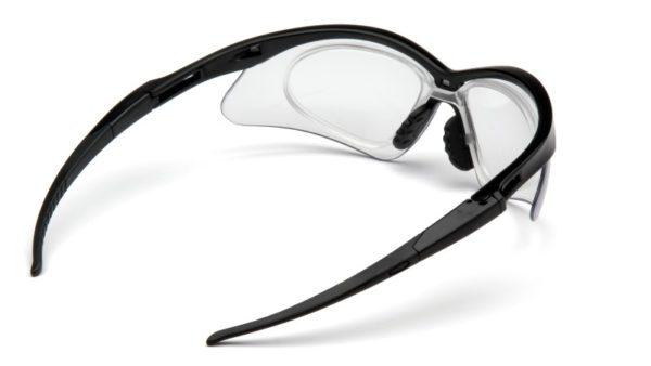 gafas de seguridad para lentes formulados