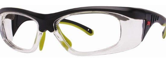 gafas de seguridad para lentes formulados pentax zt200