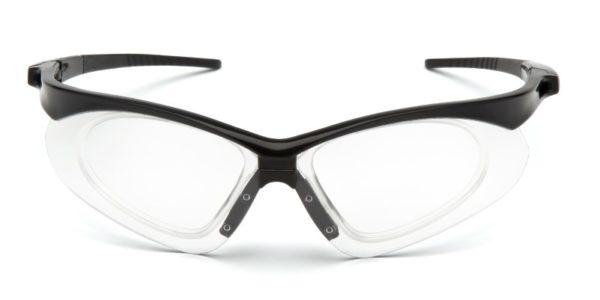 gafas de seguridad para lentes de formula