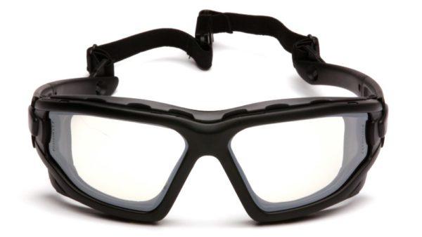 gafas de seguridad industrial pyramex iforce slim