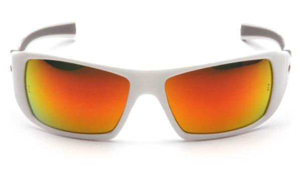 gafas de seguridad pyramex goliath