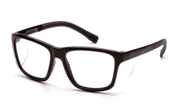 gafas de seguridad para lentes de formula pyramex conaire