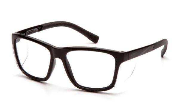 gafas de seguridad para lentes formulados pyramex conaire