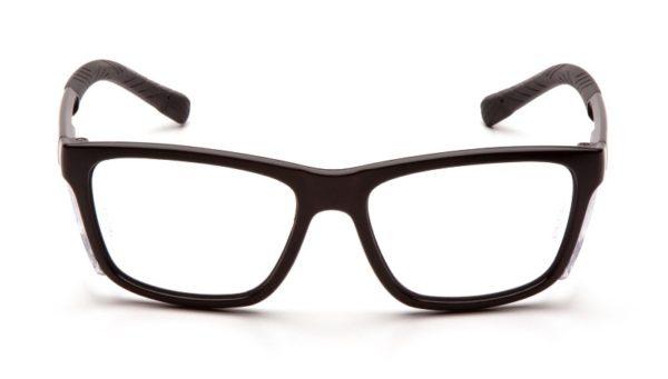 gafas de seguridad para lentes de formulapyramex conaire