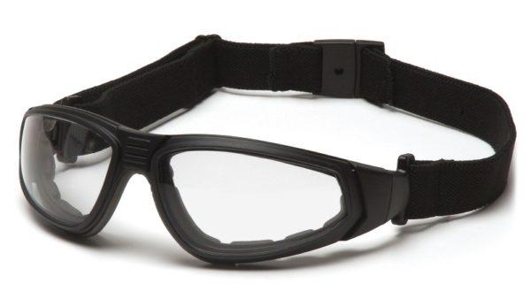 gafas de seguridad para lentes de formulaPYMRAMEX XSG