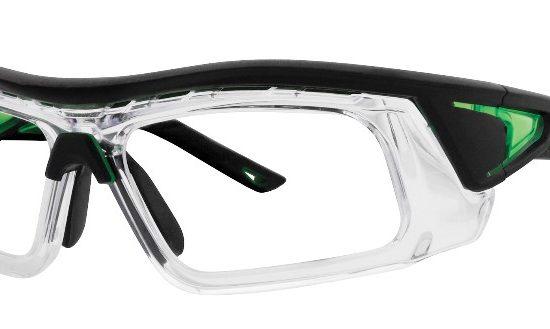 gafas de seguridad PENTAX zT400
