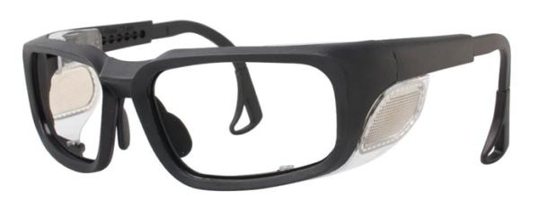 pentax zt100 gafas de seguridad para lents con formula